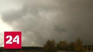 Взрыв в Ичне: Вадим Рабинович раскритиковал обвинения украинских политиков России - Россия 24