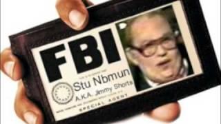 Burris and FBI on Brandmeier WLUP Feb 25 2009*
