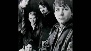 When i Was Young - Eric Burdon & The Animals