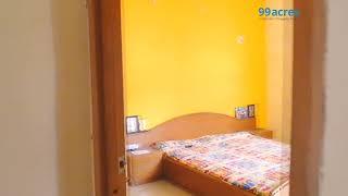 3 Bedroom,  Independent House/Villa in Sunpharma Road
