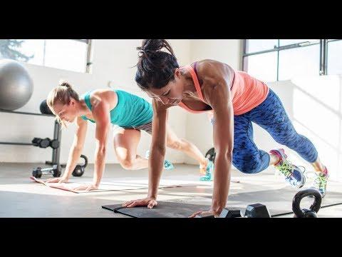 Le smagliature svaniscono perdono peso