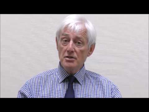 VIDEO: Implications of very low LDL cholesterol levels