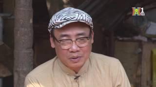 Xóm Hóm ngày 15/01/2017 | Xom hom | Tiết kiệm | Phim hài 2017