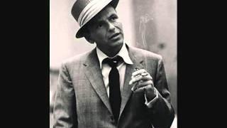 Frank Sinatra- Blue Moon (Early)
