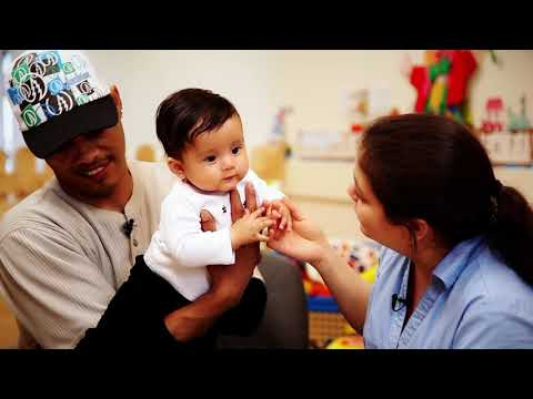 About KidCareCanada – YouTube Intro