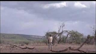 Kenyans singing Indian national anthem