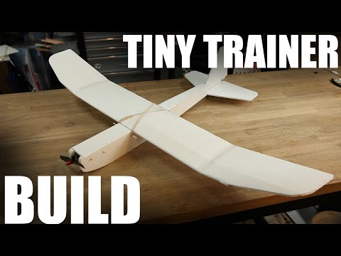 flite-test--tiny-trainer-build