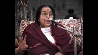 Guru Nanak Birthday thumbnail
