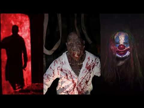 Spook Hollow™