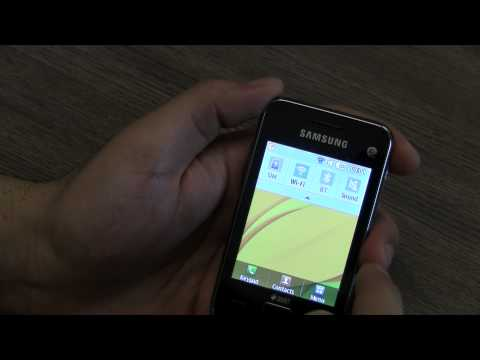 Samsung Star 3 Duos S5222 price in India