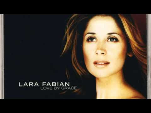 Lara Fabian - Love By Grace (Instrumental)