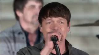 3 Doors down - Here without you LIVE as Washington DC.