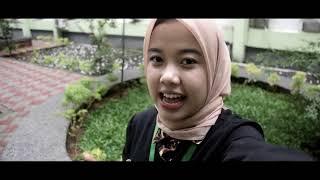 Universitas Nasional – TESTIMONI MAHASISWA TENTANG SKPI