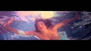 11  Slider & Magnit feat  Radio Killer   Sunwaves Unofficial Video by NEWBEST 1080p