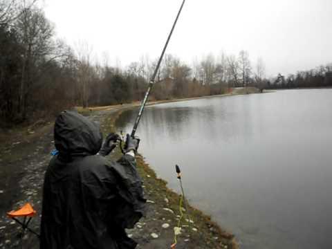 Scaricare la pesca russa vecchia
