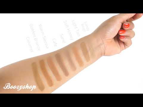 LA Girl LA Girl Pro Matte Foundation Nude