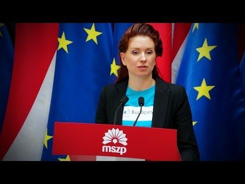 Fideszes szokás lett az avatás utáni bezárás