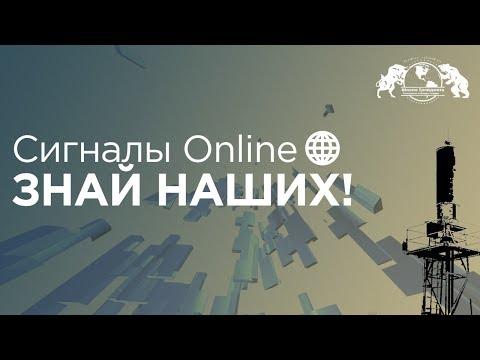 Налог на бинарные опционы в беларуси