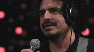 Helado Negro - Full Performance (Live on KEXP)