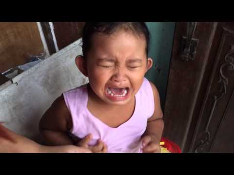 Pimples sa mukha dahil sa Giardia