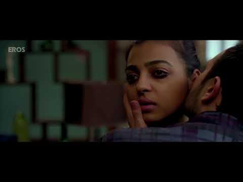 Varun  Dhawan and Radhika Apte's sexy Scenes !!