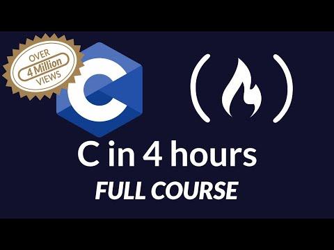 mp4 Coding Using C, download Coding Using C video klip Coding Using C