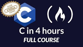 C Programming Tutorial for Beginners - Download this Video in MP3, M4A, WEBM, MP4, 3GP
