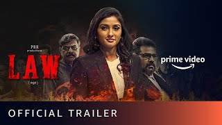 Law trailer 1