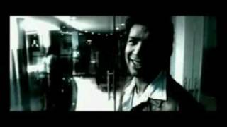 Shaan :: Take Me To Your Heart - YouTube