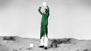 Prada Womenswear Pre-Fall 2020 Advertising Campaign - Painted In Prada