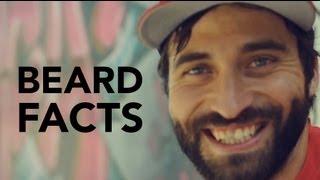 Why Every Man Needs A Beard thumbnail