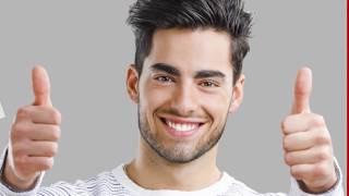Насколько Ты Привлекательный? 10 Признаков Мужской Привлекательности
