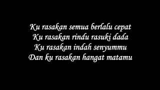 Tasya Tania - Bagiku [Lyrics]