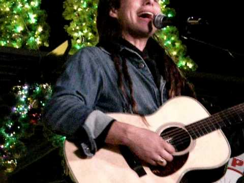 Jason Castro Wait for a Miracle