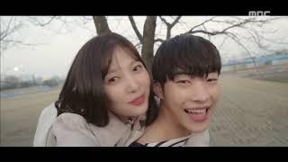 JOY (Red Velvet) - OMG(말도 안돼)[OST The Great Seducer] MV