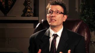 What Type Of Lawyer Do I Need? - Ashmore Law