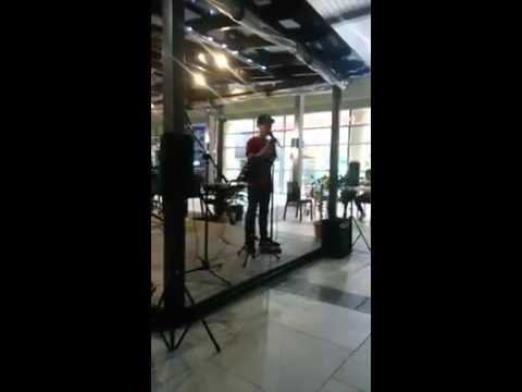 YouTube paggamot ng kuko halamang-singaw katutubong remedyong