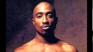 2Pac - Against All Odds Remake | Produced by @ayedubbtrey | Free Download