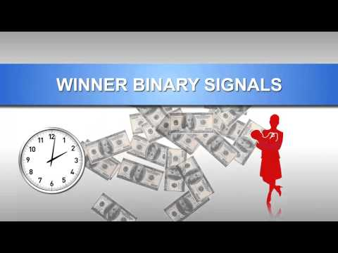 Opțiuni binare bani reali