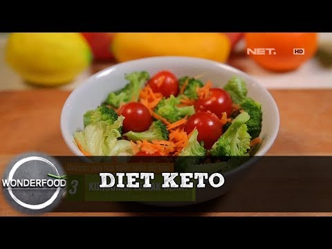 mp4 Diet Keto Indonesia Menu, download Diet Keto Indonesia Menu video klip Diet Keto Indonesia Menu