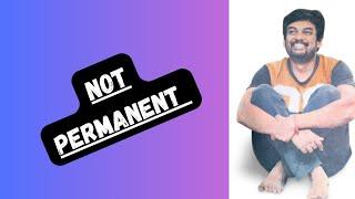 Puri Jagannadh - Rebel In Mind