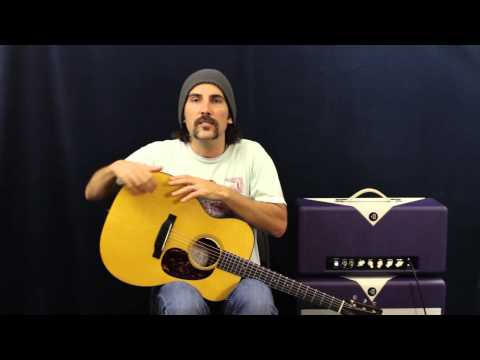 What Is A Good Beginner Guitar Acoustic And Electric