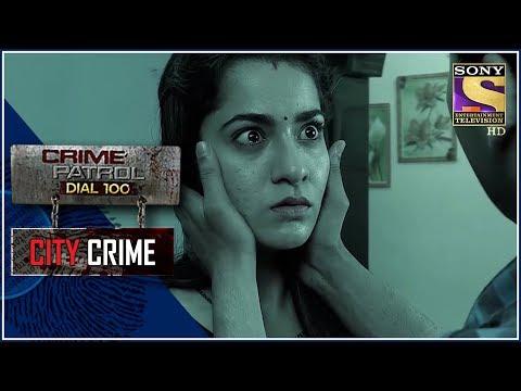 City Crime | Crime Patrol | बिज़्नेस ऑफ इनोसेन्स