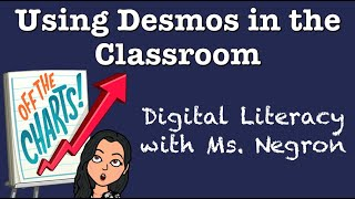 PD On Desmos