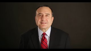 Video thumbnail: Investment Fraud Lawyer: Employee Retirement Stock Plan Fraud