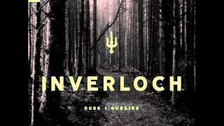 Inverloch - Within Frozen Beauty