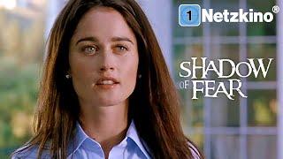 Shadow of Fear – Der lange Schatten des Todes (THRILLER mit ROBIN TUNNEY, ganzer Film Deutsch)