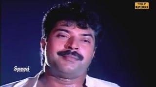 latest mammooty movie | super hit malayalam full movie movies | Mammootty, Jayaram hit movies