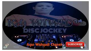 OT J&P MUSIC FULL REMIX Kdj Wiwid