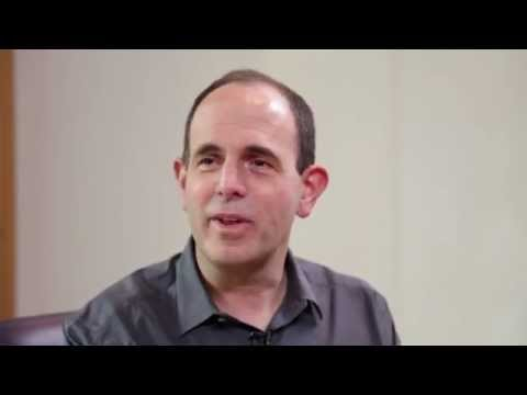 Keith Rabois w/ Semil Shah, Predictions for 2015 (AI, Apple Watch)